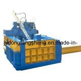 金属包装機 (Y81T-100)