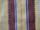 Sofá de tela (MG004-2)