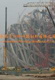 공장 공급 믿을 수 있는 질 경제 융합된 용접 유출 Hj260