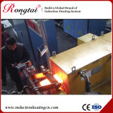 省エネの中国製誘導電気加熱炉