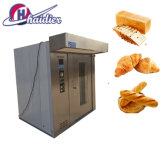 Máquinas de fazer pão comercial, Pequenas Máquinas de fabrico de pão comercial