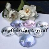 Araña de cristal Accessoires (huevo) (BS023)