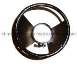 Protezione della valvola/protezione d'acciaio del cilindro