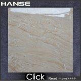 Mattonelle di marmo standard di formati 20X20 di disegno delle mattonelle della stanza da bagno