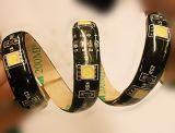 LED Strip Light (LJST-RC5050-L60)