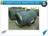 Aço carbono Barradas ETE