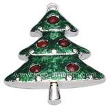 De Ornamenten van Kerstmis (Co-05)