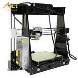 De betaalbare 3D Printer van DIY Anet A8 met Hoge Precisie