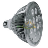 LED PAR лампа (PAR38, 15 Вт)
