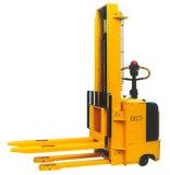 전기 깔판 쌓아올리는 기계 (CDD1)