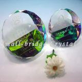 Pisapapeles cristalino del diamante (BG0041)