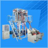 Máquina de plástico (HY series)
