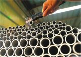 Tubo del acciaio al carbonio di Heatexchanger