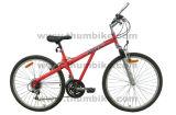 """2011 vélo de montagne du nouveau modèle 26 """" (TMM-26BJ)"""