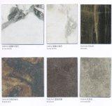 Einfach des Form-Beweis-wasserdichtes haltbares Farben-Hochdruck-Laminat-HPL für Tür-Wand-Häute säubern Blatt