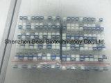근육 성장을%s GMP 실험실 10mg Gw501516