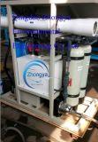 Umgekehrte Osmose-Wasseraufbereitungsanlage