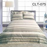 Novo design do conjunto de tampa de cama Strip (CLT-075)