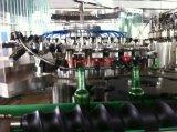 Machine de remplissage potable de bouteille de boisson (BCGF)