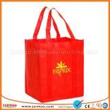 Personalizzare il sacchetto non tessuto promozionale di disegno