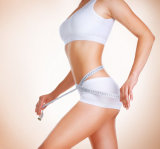 Private Label OEM Capsule minceur pilule de perte de poids