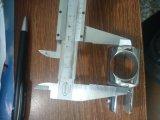 BatroomのためのDia 25mmが付いているガラスクランプ