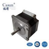 Hoge Hybride Stepper van Precison NEMA23 Motor (57SHD0002-25M), Hoge Torsie het Stappen van 1.8 Graad Motor voor CNC Machine