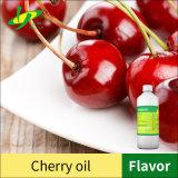 Pinyanの環境保護デザインOEMの使用できるブラックチェリーの味E液体Eジュース
