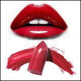 Kosmetisches Nixe-Augenschminke-Farbstoff-Perlen-Pigment für Halloween bilden
