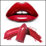 Mermaid Raw de barra de labios mate de Mica en polvo, pigmentos para lápices labiales