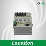 30 AMP 전기 플러그 AMP 단일 위상 전기 미터