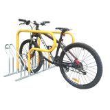강하고 튼튼한 자전거 저장 선반