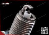 Ricambi ursprünglicher Funken-Stecker 101 905 631 H/101905631h für Selbstbrennstoffsystem