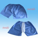 Nonwoven Underwear, Disposable Underwear for Male&Female