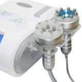 RF 기계를 체중을 줄이는 초음파 공동현상 체중 감소 바디