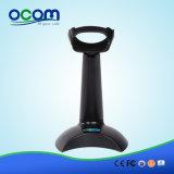 Ocbs-La06 1D de alta velocidade de mão Scanner de código de barras a laser automático