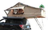 Auto-Dach-Oberseite-Zelt, Zelte für Autos, kampierendes Auto-Zelt