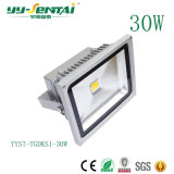 projecteurs extérieurs de 30W DEL avec la puce d'Epistar (YYST-TGDJC1-30W)