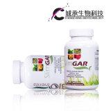자연적인 과일 플랜트 추출 건강한 체중을 줄이는 캡슐