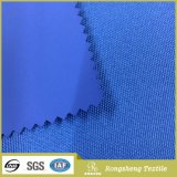 Waterproof 600d Oxford Fabric for Tents