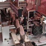 3m sólido antiincrustantes Mascarilla plegable cubierta de polvo que hace la máquina