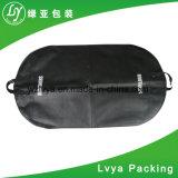 Enduire d'impression personnalisée à la poussière de la qualité de racks sac sacs Vêtements Costume du vêtement