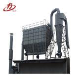 Cnp industrieller Wirbelsturm-Staub-Sammler (CNCO)