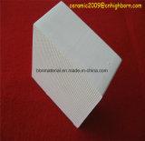 Mullita cordierita panal calentador de cerámica regenerador