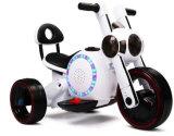 De navulbare Fiets van de Batterij voor Motorfietsen van de Jonge geitjes van de Motor van Jonge geitjes de Elektrische