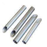 """Commercio all'ingrosso un tubo d'acciaio da 3 pollici, """" tubazione d'acciaio 3"""