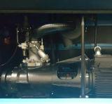 SEP355G vis Portable Air compresseur entraîné par l'électricité