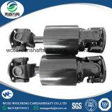 Cardan Shaft para camiones / Auto / Maquinaria Agrícola