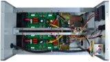 Boog 400 Mosfet van de Omschakelaar van gelijkstroom de Machine van het Lassen