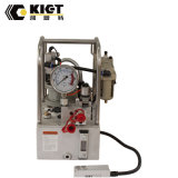 Spezielle pneumatische Pumpe für hydraulischen Drehkraft-Schlüssel